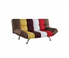 Abby καναπές - κρεβάτι