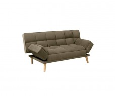 Bella καναπές - κρεβάτι