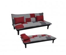 Celia καναπές - κρεβάτι