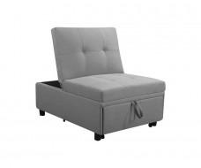 Cruz καρέκλα - κρεβάτι