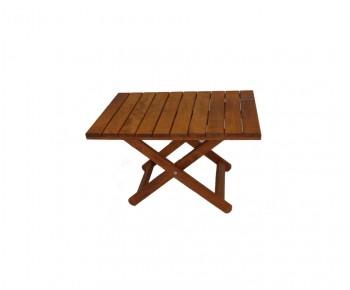 Τραπέζι Justin