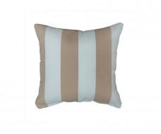 Jane Διακοσμητικό μαξιλάρι με εμπριμέ μοτίβο