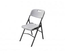 Καρέκλα πτυσσόμενη no 2