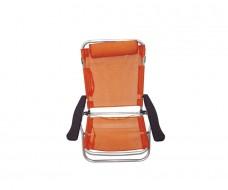 Καρέκλα παραλίας Samos