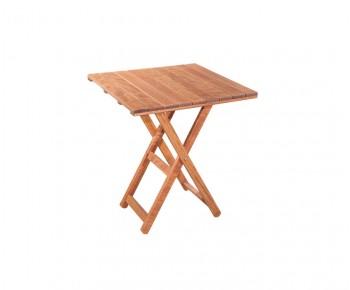 Τραπέζι Aston