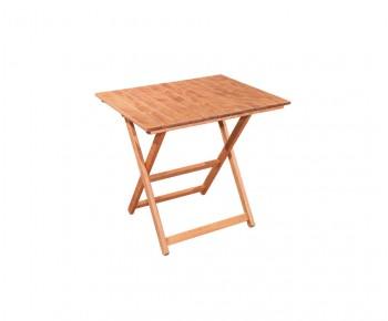 Τραπέζι Joy