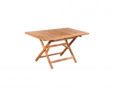 Τραπέζι Beth