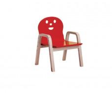 Sunny παιδική καρέκλα