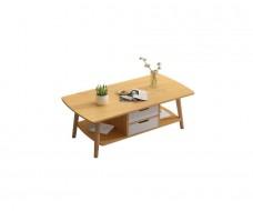 Τραπέζι σαλονιού Lina