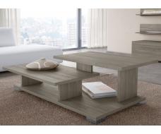 Τραπέζι STEP