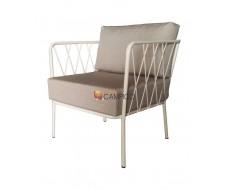 Καναπές 985