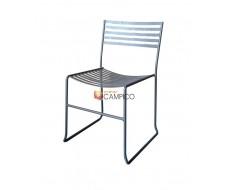Καρέκλα 337
