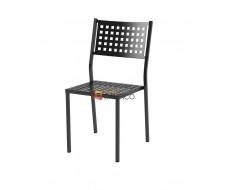 Καρέκλα 338