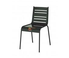 Καρέκλα 362