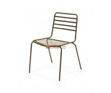 Καρέκλα 393