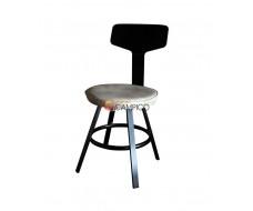 Καρέκλα 394