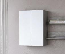 Smart Κουτί Κάθετο με Πόρτα