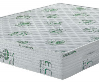 Eco Pure Orthopaedic Bio Comfort Plus