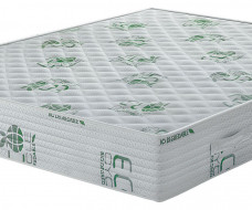 Eco Pure Orthopaedic Bio Comfort Plus