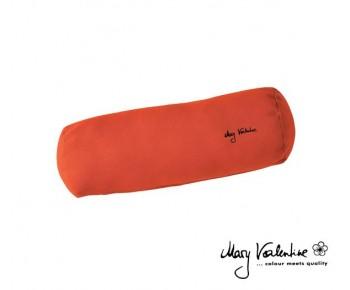 VALENTINE ROLL μαξιλαράκι Πορτοκαλί