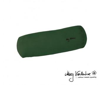 VALENTINE ROLL μαξιλαράκι Πράσινο