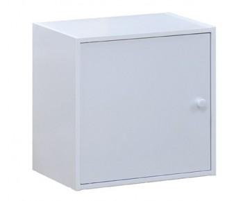 DECON Cube Nτουλάπι Απόχρωση Άσπρο