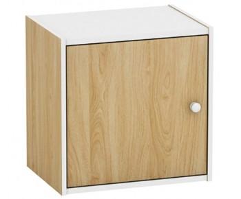 DECON Cube Nτουλάπι Απόχρωση Σημύδας