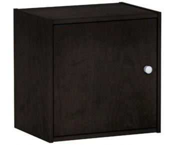 DECON Cube Nτουλάπι Απόχρωση Wenge