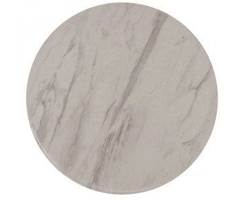 Contract Sliq Επιφάνεια Τραπεζιού - Απόχρωση  Marble
