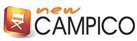 NewCampico